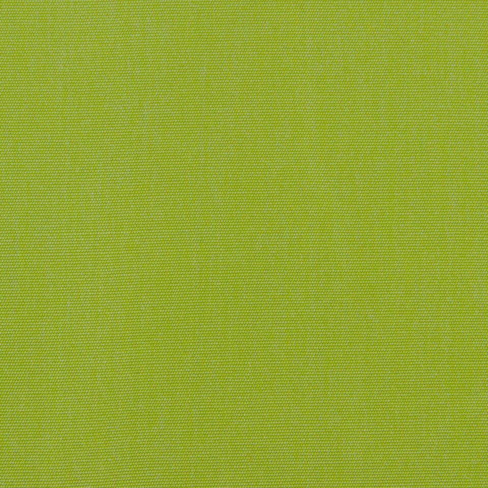 SUNBRELLA OUTDOOR SOLIDS Realistic Fabric - Lime