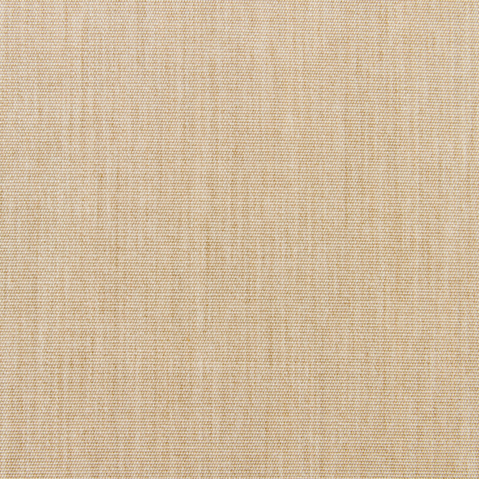 SUNBRELLA OUTDOOR SOLIDS Realistic Fabric - Linen