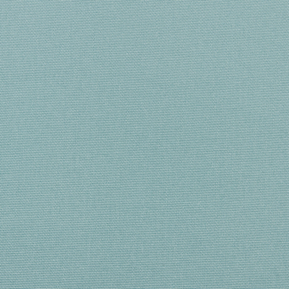 SUNBRELLA OUTDOOR SOLIDS Realistic Fabric - Mineral