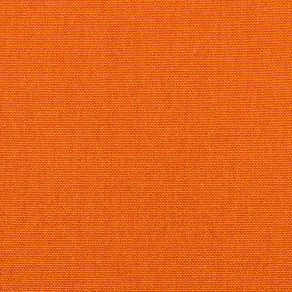 INDOOR/OUTDOOR Realistic Fabric - Saffron