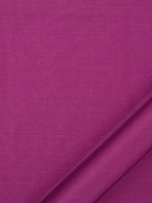 DRAPEABLE SILK Allepey Fabric - Berry Crush
