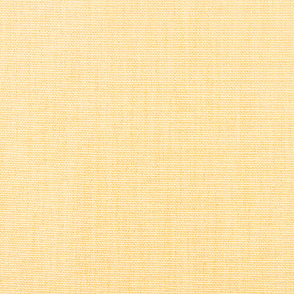 SUNBRELLA OUTDOOR SOLIDS Realistic Fabric - Straw