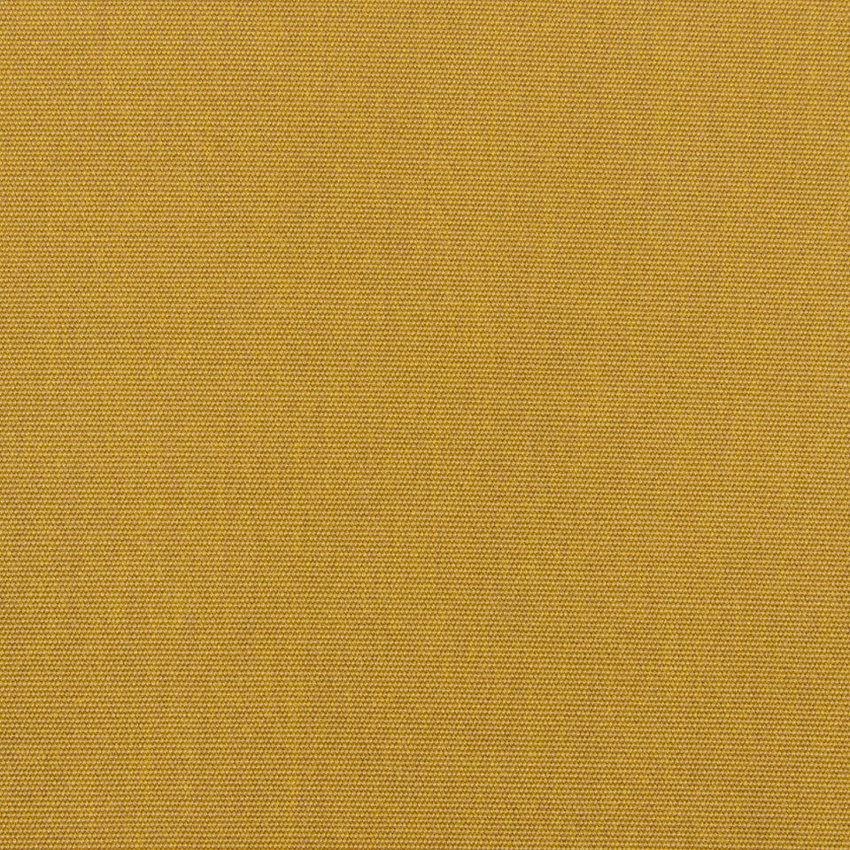 SUNBRELLA OUTDOOR SOLIDS Realistic Fabric - Topaz