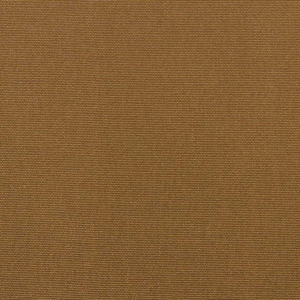 SUNBRELLA OUTDOOR SOLIDS Realistic Fabric - Twig