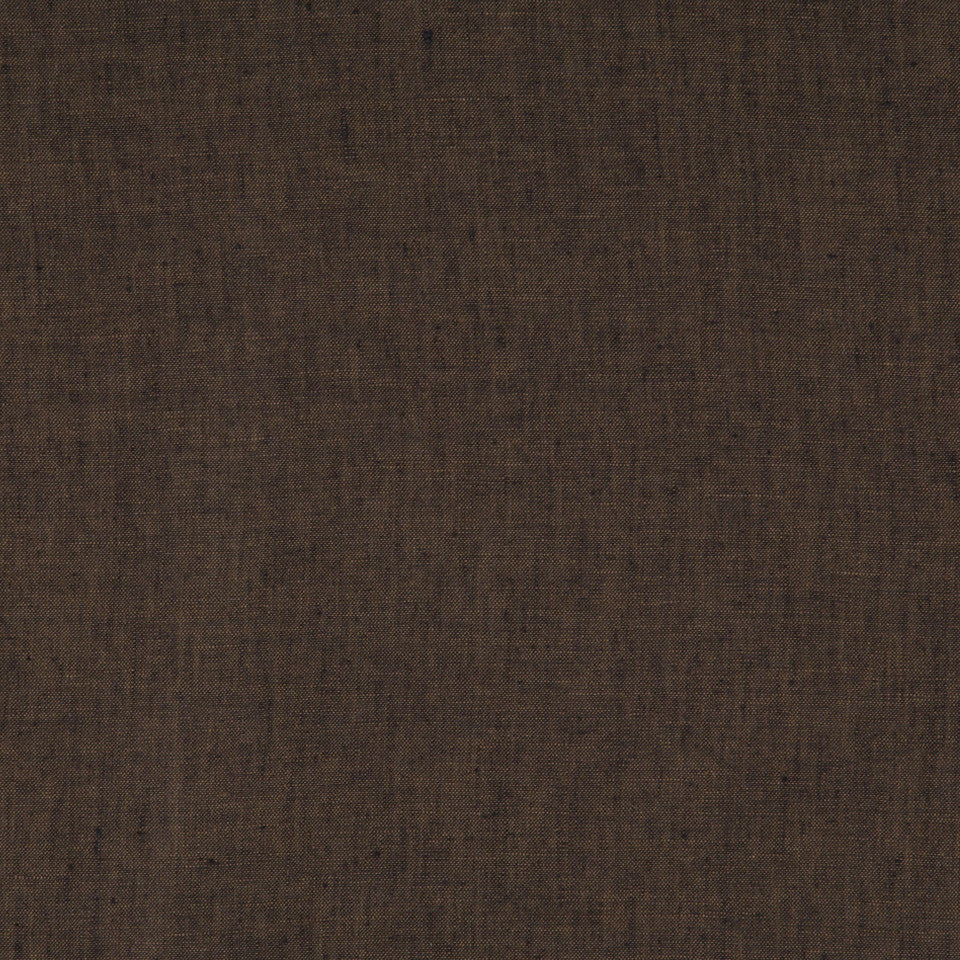DRAPEABLE LINEN Haileys Path Fabric - Mink