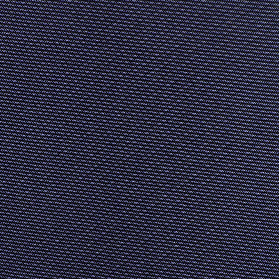 SOLID TEXTURES III Basic Stitch Fabric - Blue Smoke