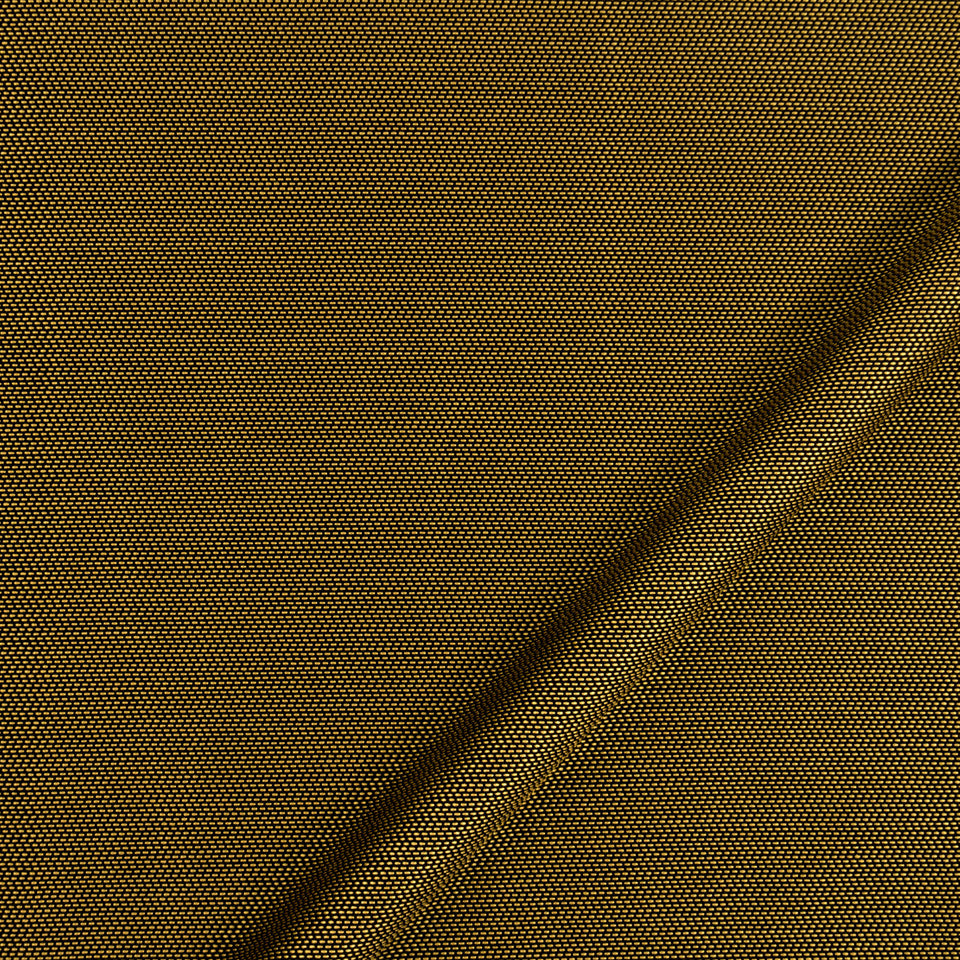 SOLID TEXTURES III Basic Stitch Fabric - Gold