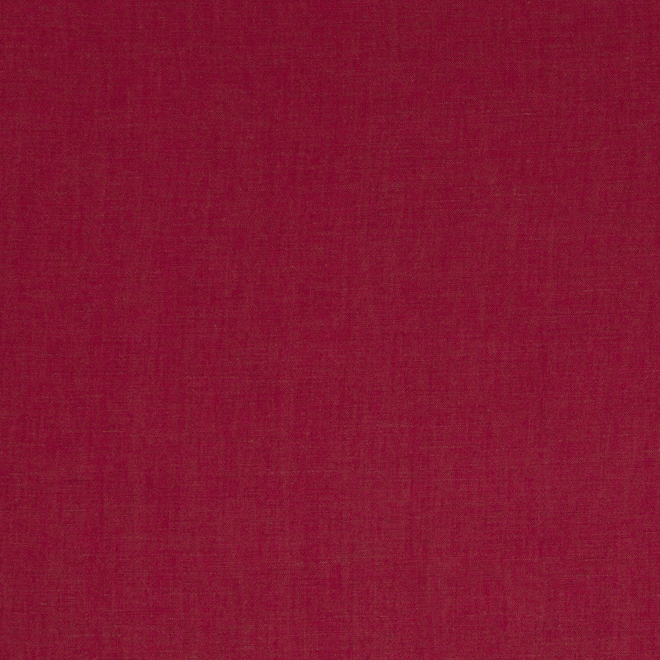 Henna-Cassis-Beet Haileys Path Fabric - Cherry