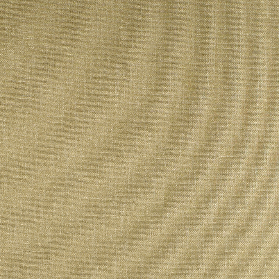 DRAPEABLE LINEN LOOKS Subtle Mood Fabric - Gold