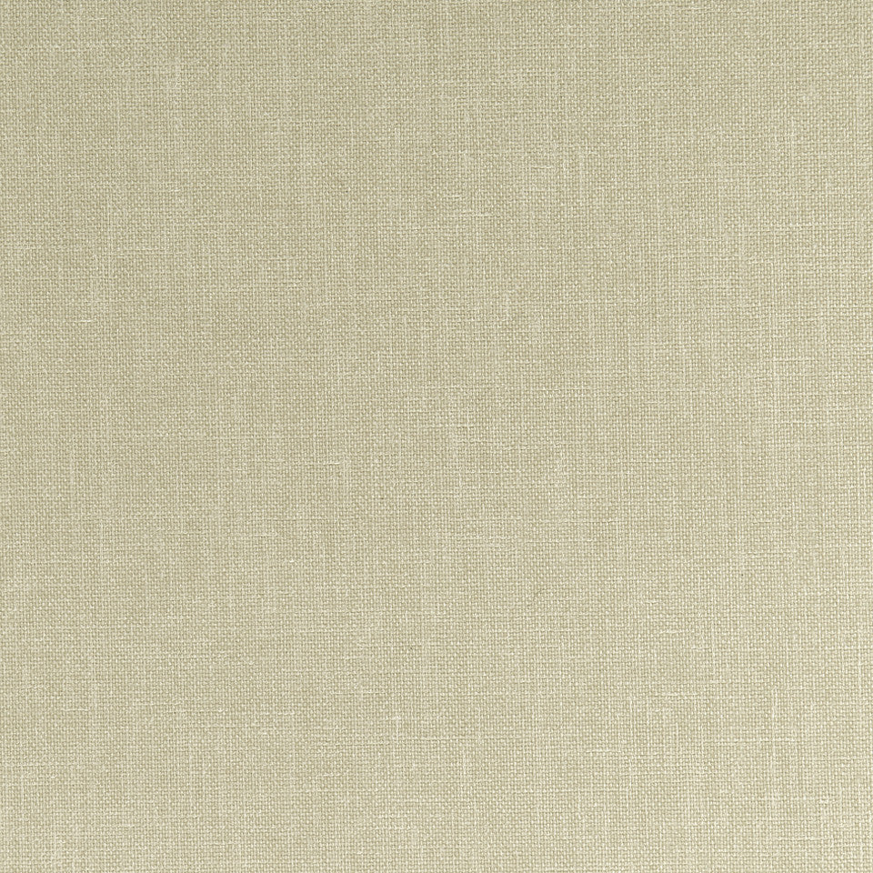 DRAPEABLE LINEN LOOKS Subtle Mood Fabric - Raffia
