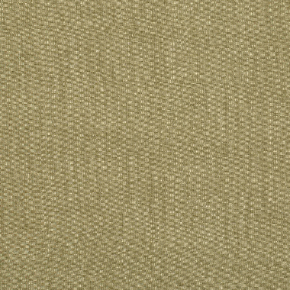 DRAPEABLE LINEN Haileys Path Fabric - Toast