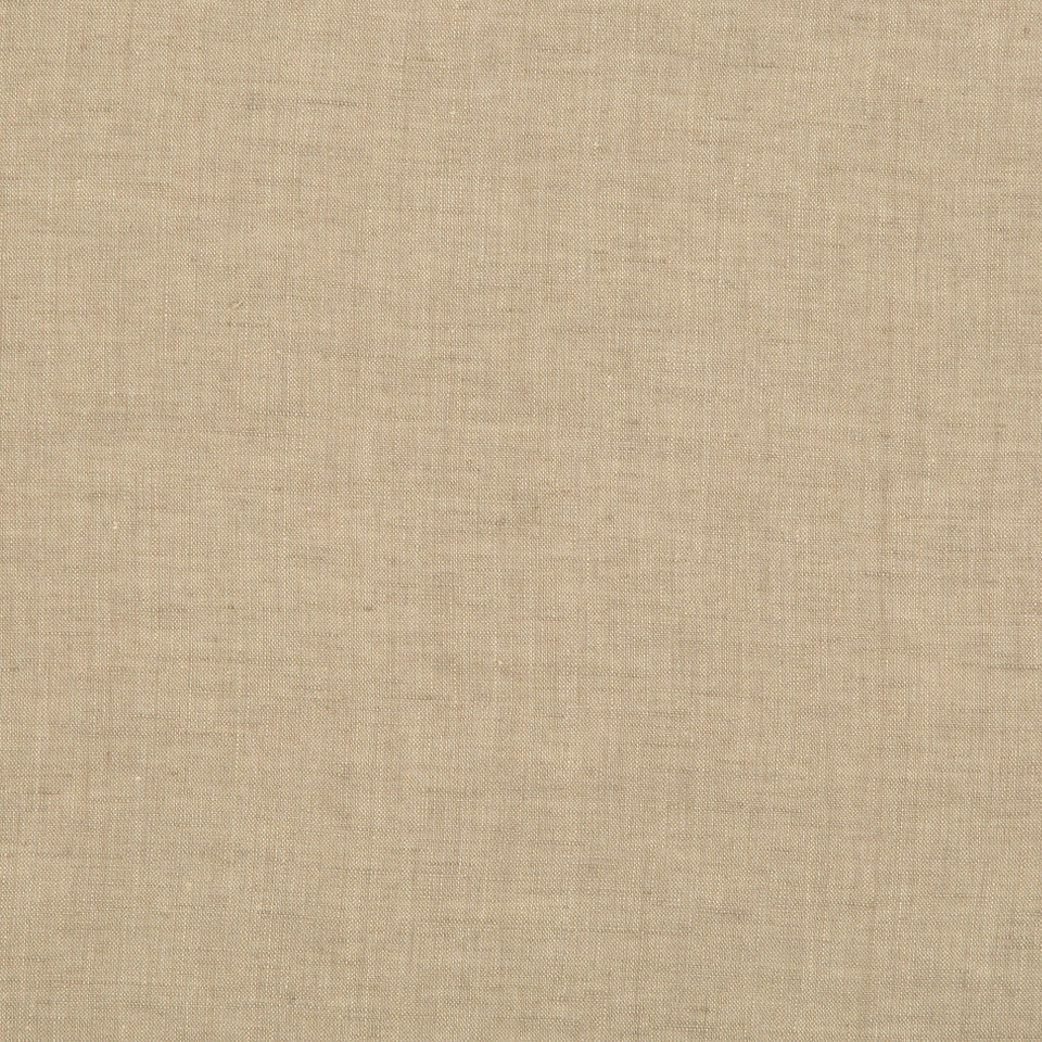 DRAPEABLE LINEN Haileys Path Fabric - Dove