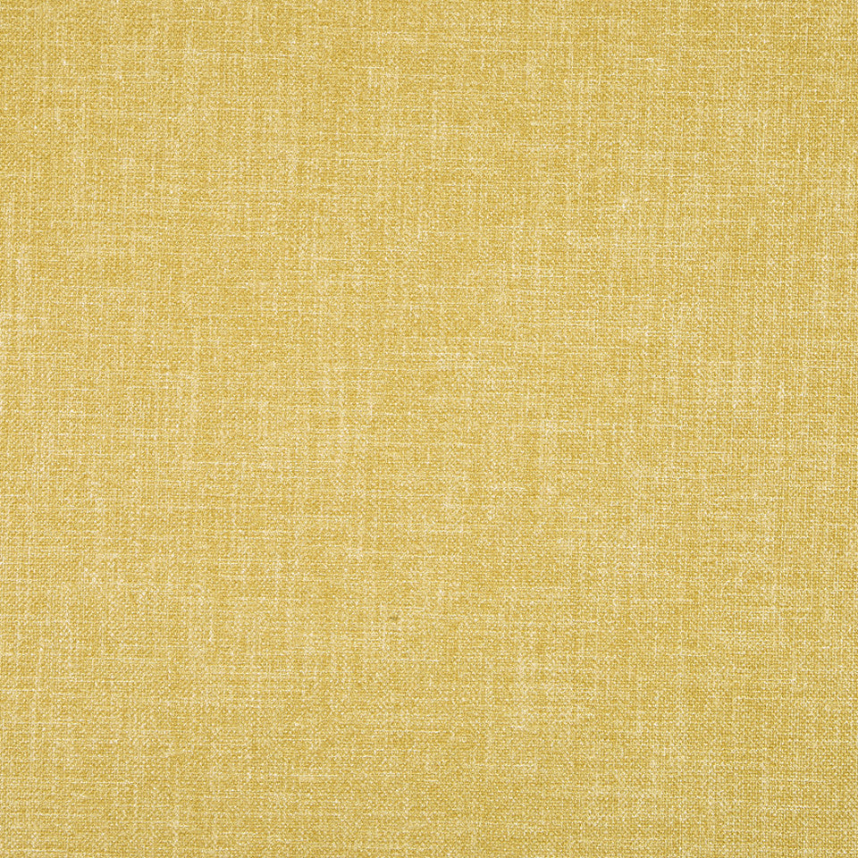 DRAPEABLE LINEN LOOKS Subtle Mood Fabric - Nugget