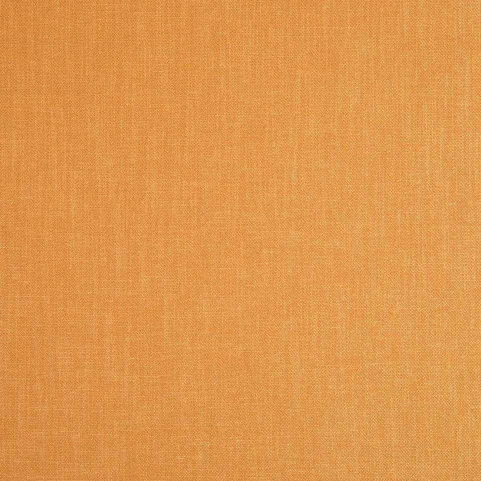 DRAPEABLE LINEN LOOKS Subtle Mood Fabric - Sunrise