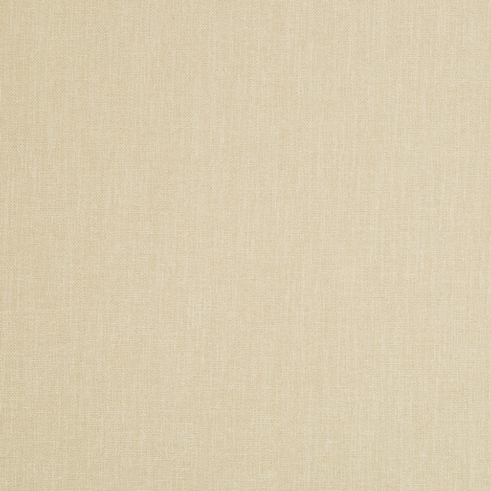 DRAPEABLE LINEN LOOKS Subtle Mood Fabric - Grain