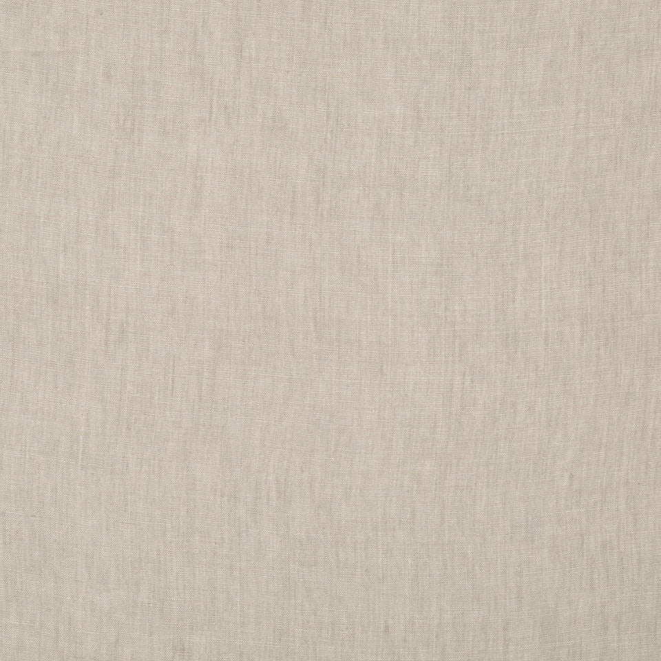 DRAPEABLE LINEN Haileys Path Fabric - Storm