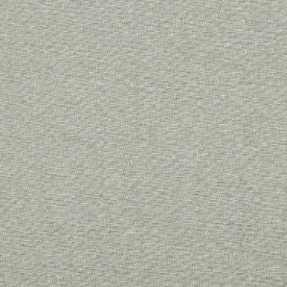 DRAPEABLE LINEN Haileys Path Fabric - Spray