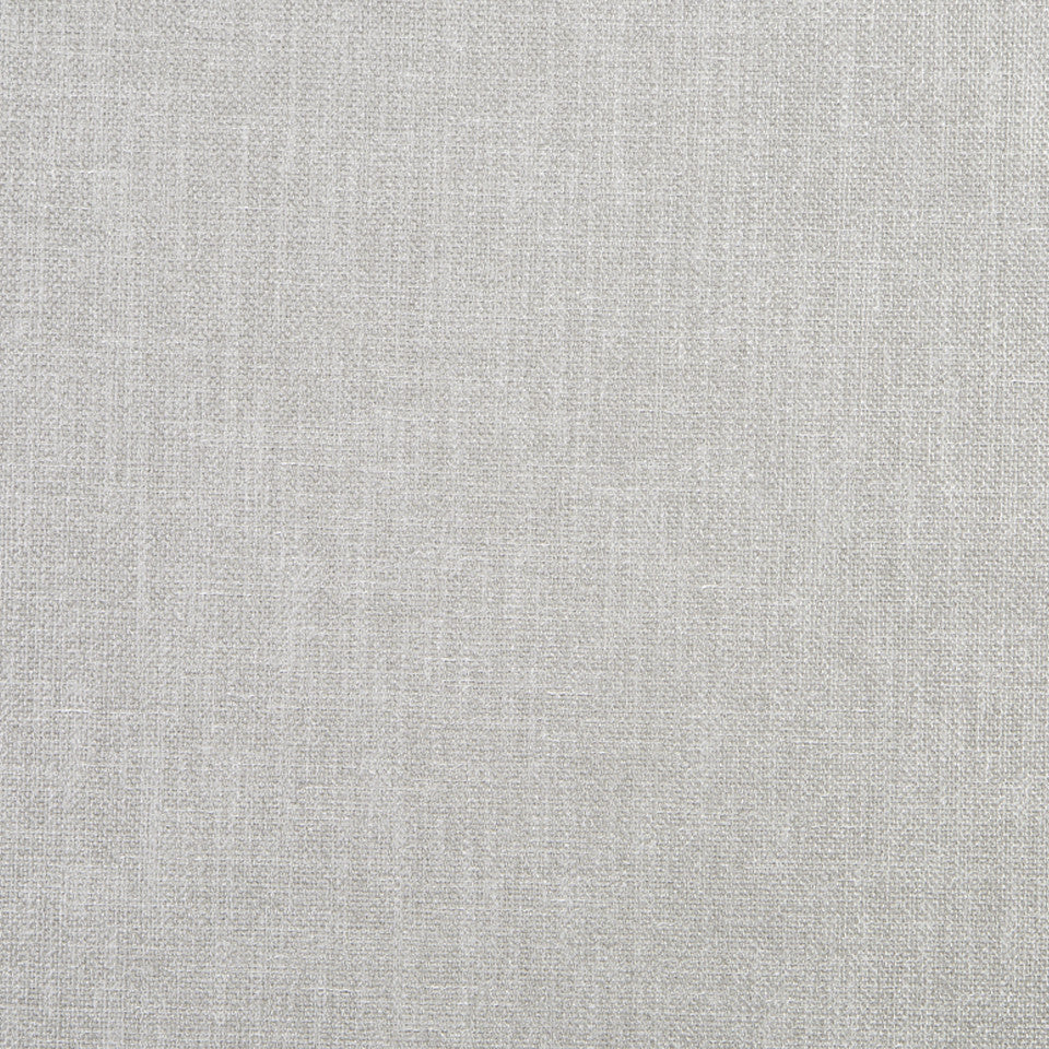 DRAPEABLE LINEN LOOKS Subtle Mood Fabric - Graphite