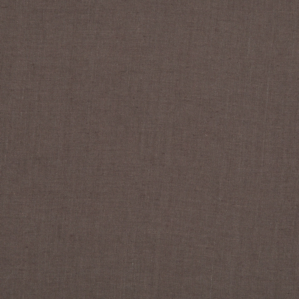 DRAPEABLE LINEN Haileys Path Fabric - Mica