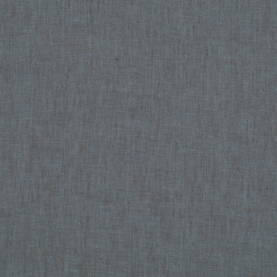 DRAPEABLE LINEN Haileys Path Fabric - Mineral
