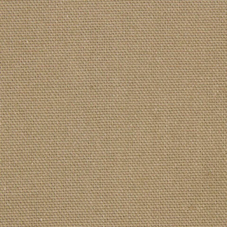 Stellar Solid Fabric - Brindle