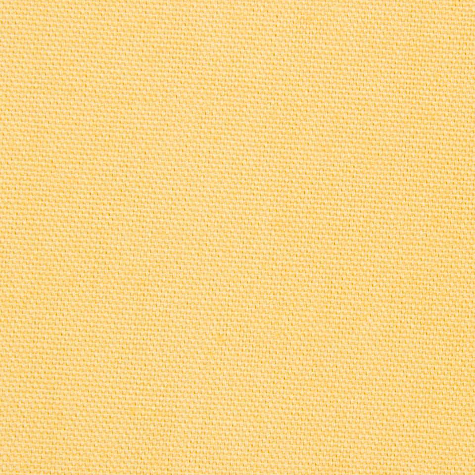 Stellar Solid Fabric - Wheat