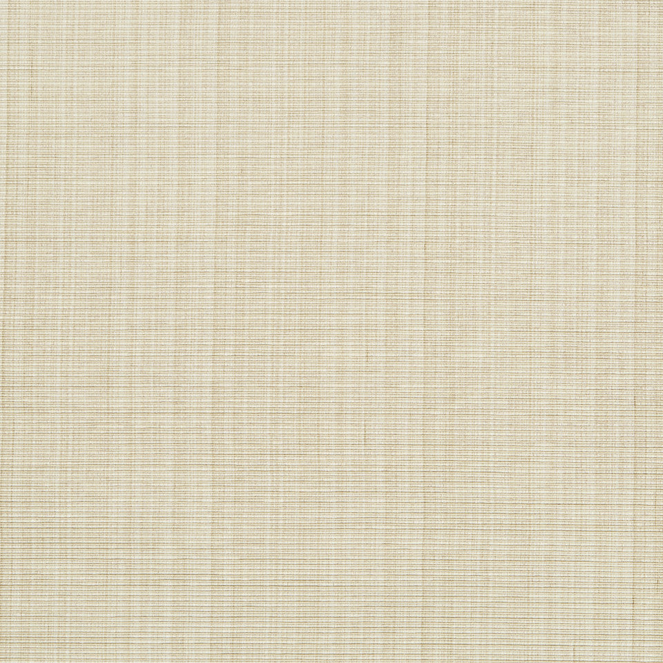 DRAPEABLE SILK LOOKS Tower Bridge Fabric - Vanilla