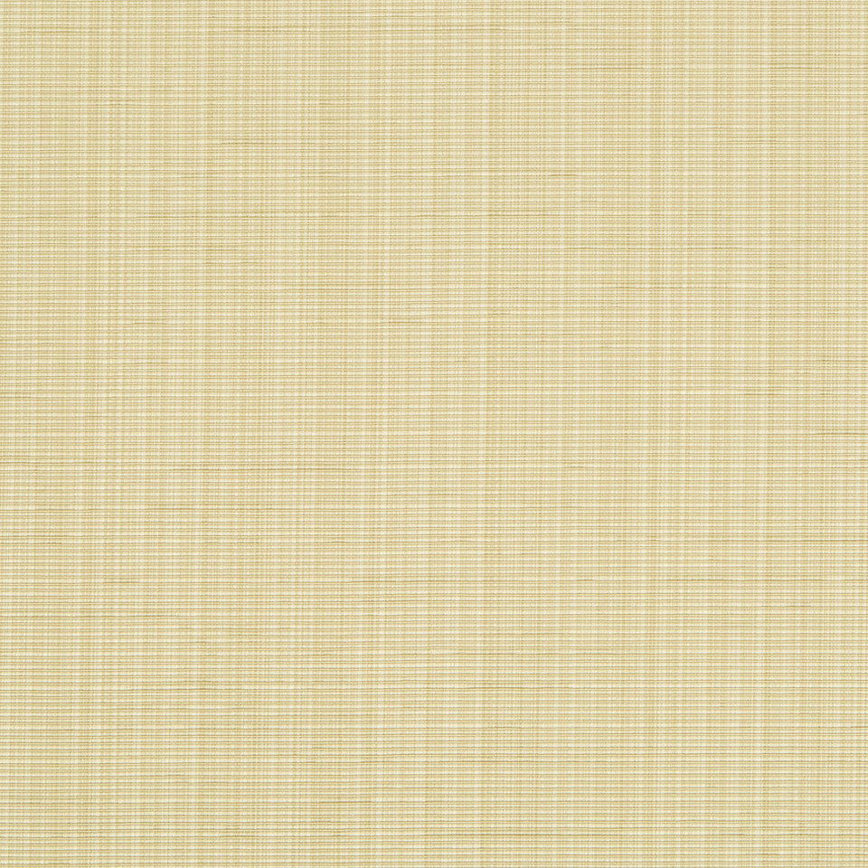 DRAPEABLE SILK LOOKS Tower Bridge Fabric - Gold Leaf