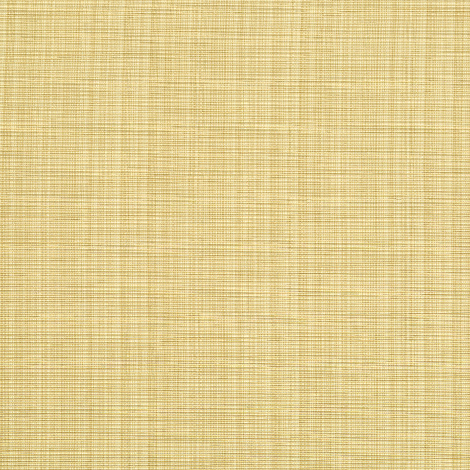 DRAPEABLE SILK LOOKS Tower Bridge Fabric - Honey