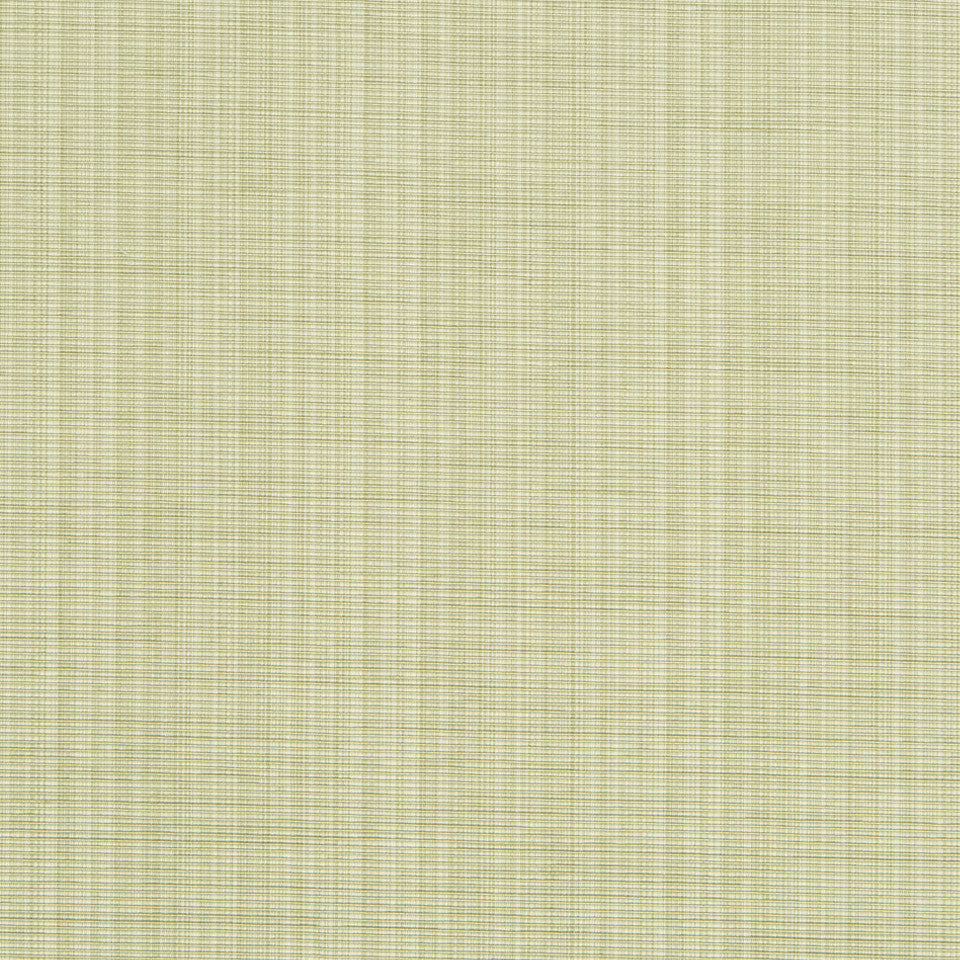 DRAPEABLE SILK LOOKS Tower Bridge Fabric - Sage