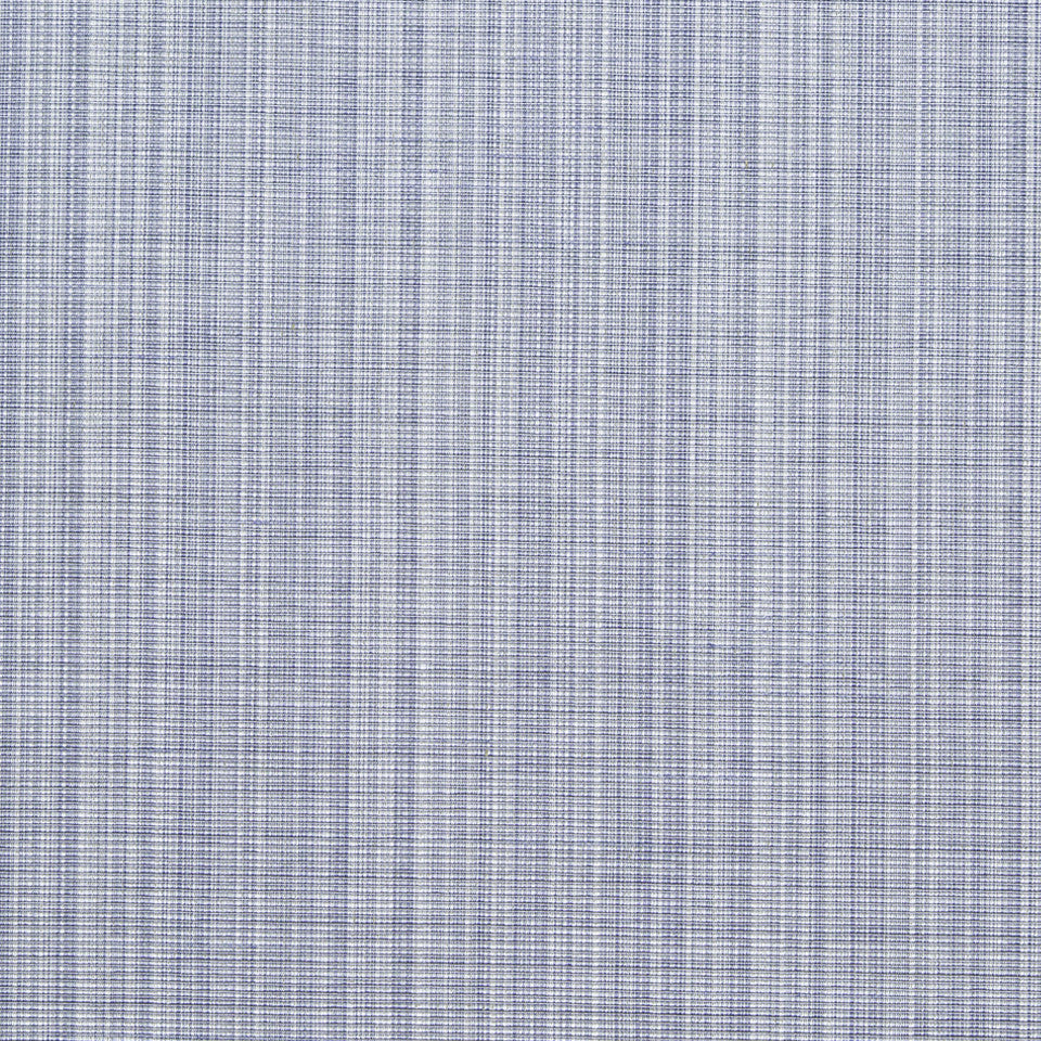 DRAPEABLE SILK LOOKS Tower Bridge Fabric - Indigo
