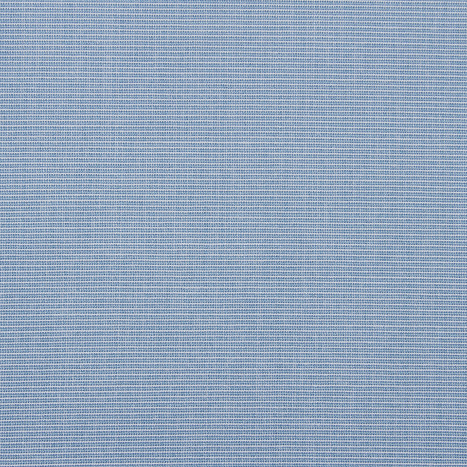 SUNBRELLA OUTDOOR SOLIDS Realistic Fabric - Chambray