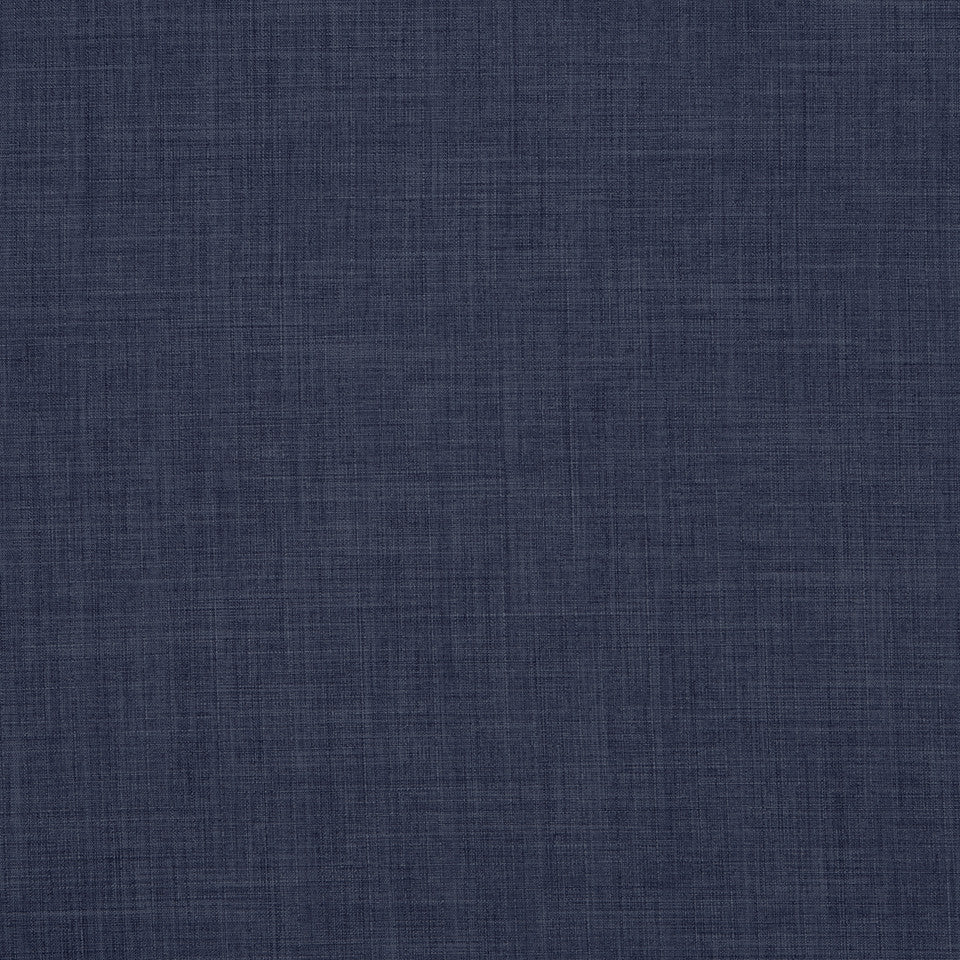 NATURAL TEXTURES Desert Hill Fabric - Indigo