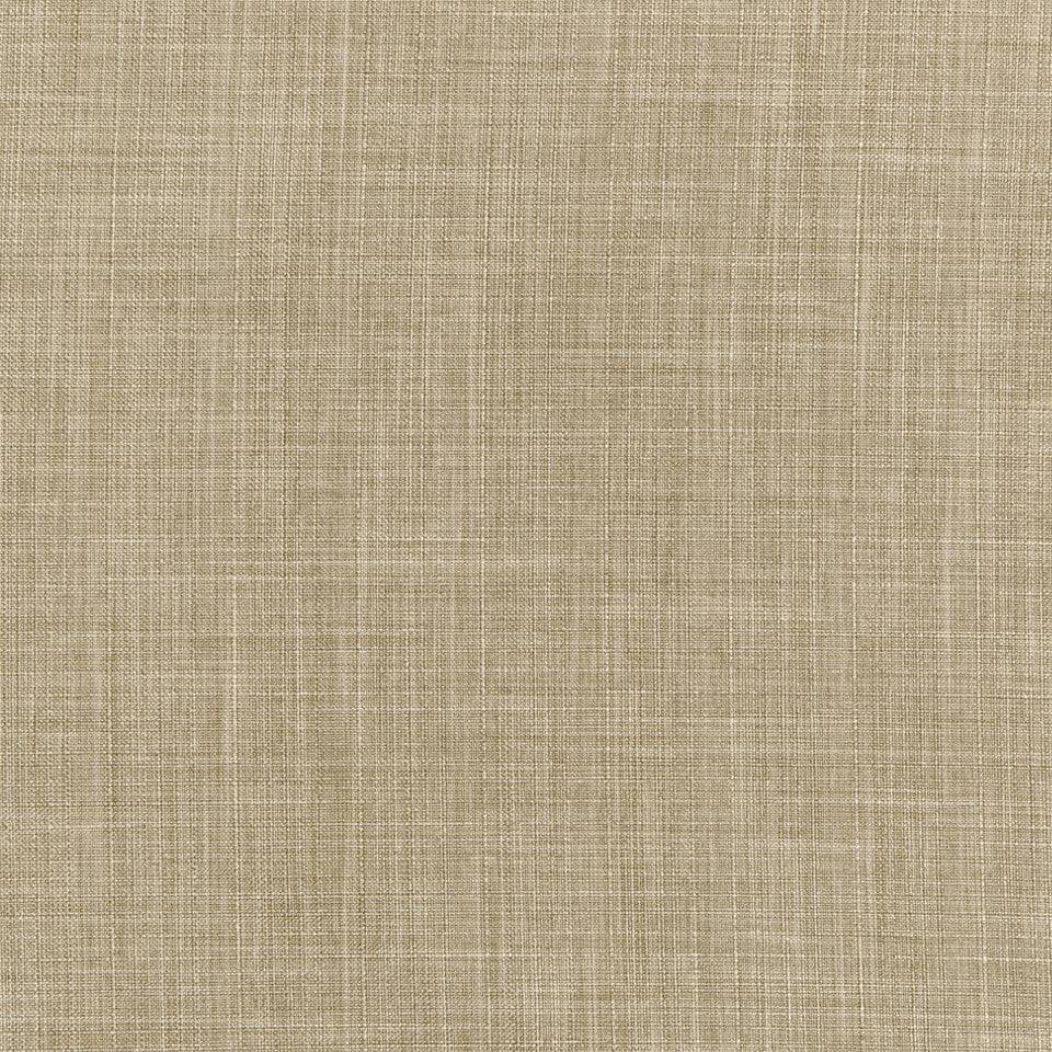 NATURAL TEXTURES Desert Hill Fabric - Taupe