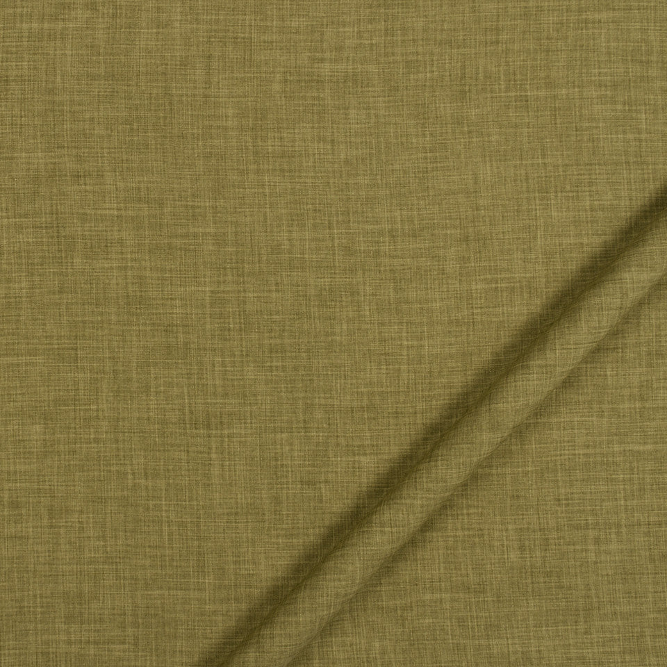 NATURAL TEXTURES Desert Hill Fabric - Khaki