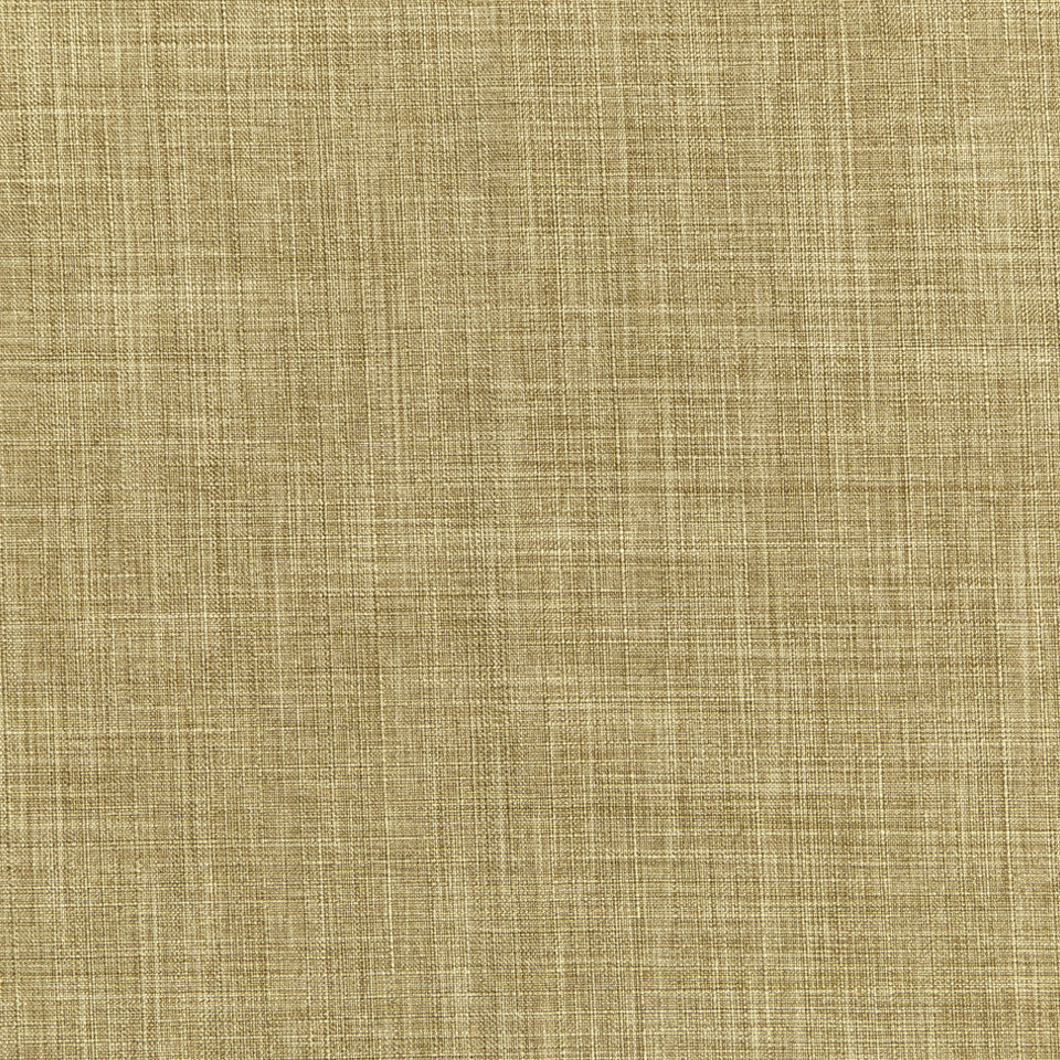 NATURAL TEXTURES Desert Hill Fabric - Praline
