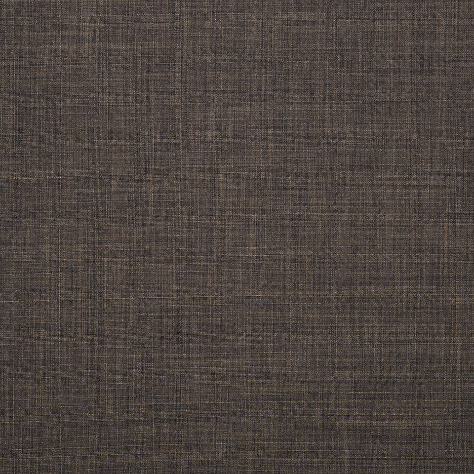 NATURAL TEXTURES Desert Hill Fabric - Espresso