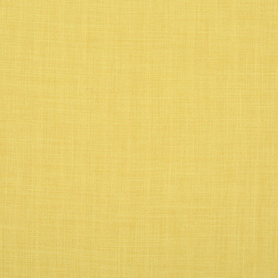 NATURAL TEXTURES Desert Hill Fabric - Zest
