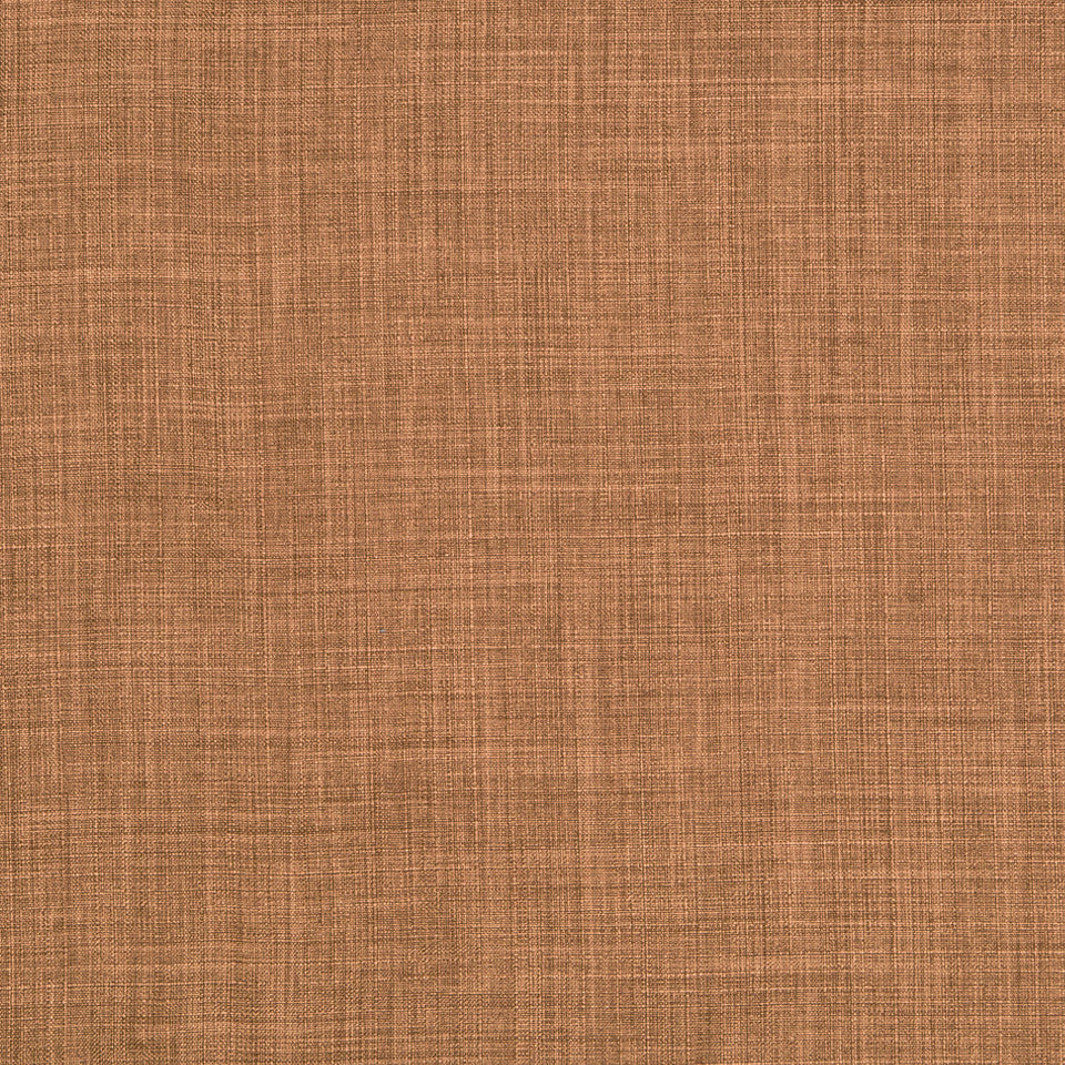 NATURAL TEXTURES Desert Hill Fabric - Auburn
