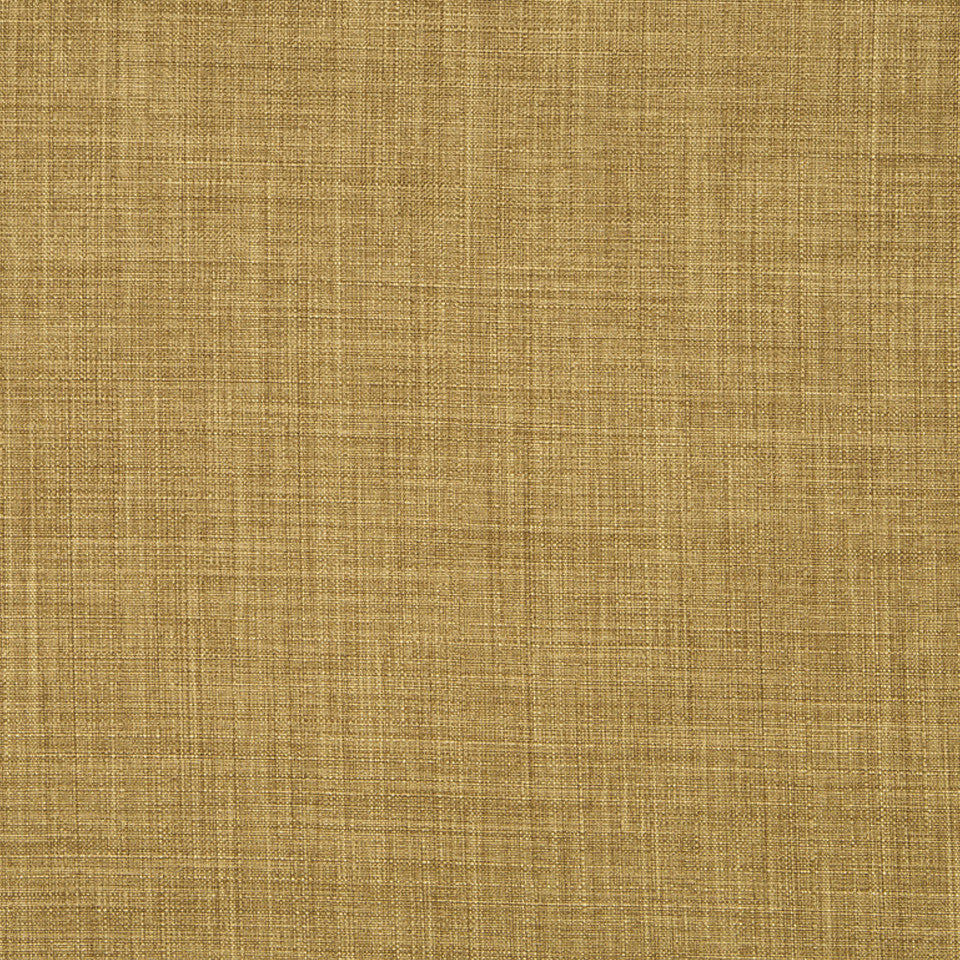 NATURAL TEXTURES Desert Hill Fabric - Bronze