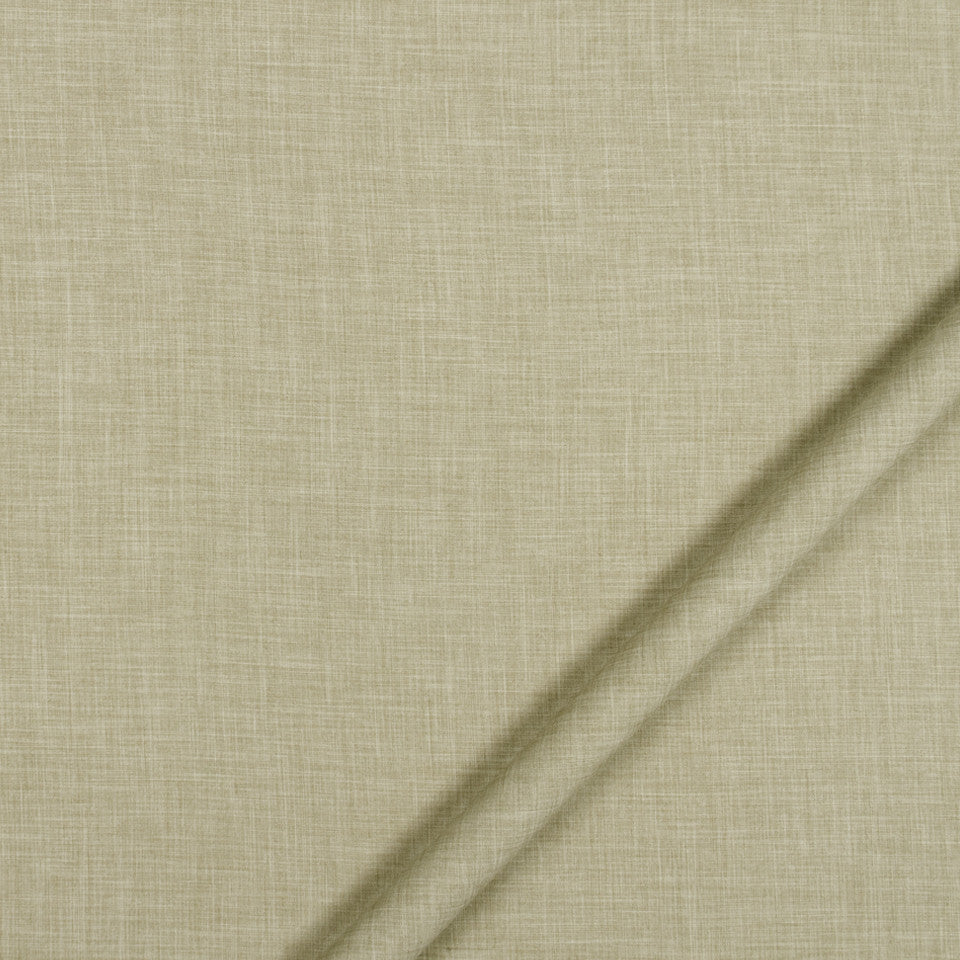 NATURAL TEXTURES Desert Hill Fabric - Natural
