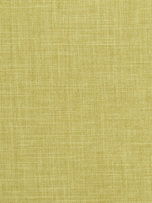 NATURAL TEXTURES Desert Hill Fabric - Topaz