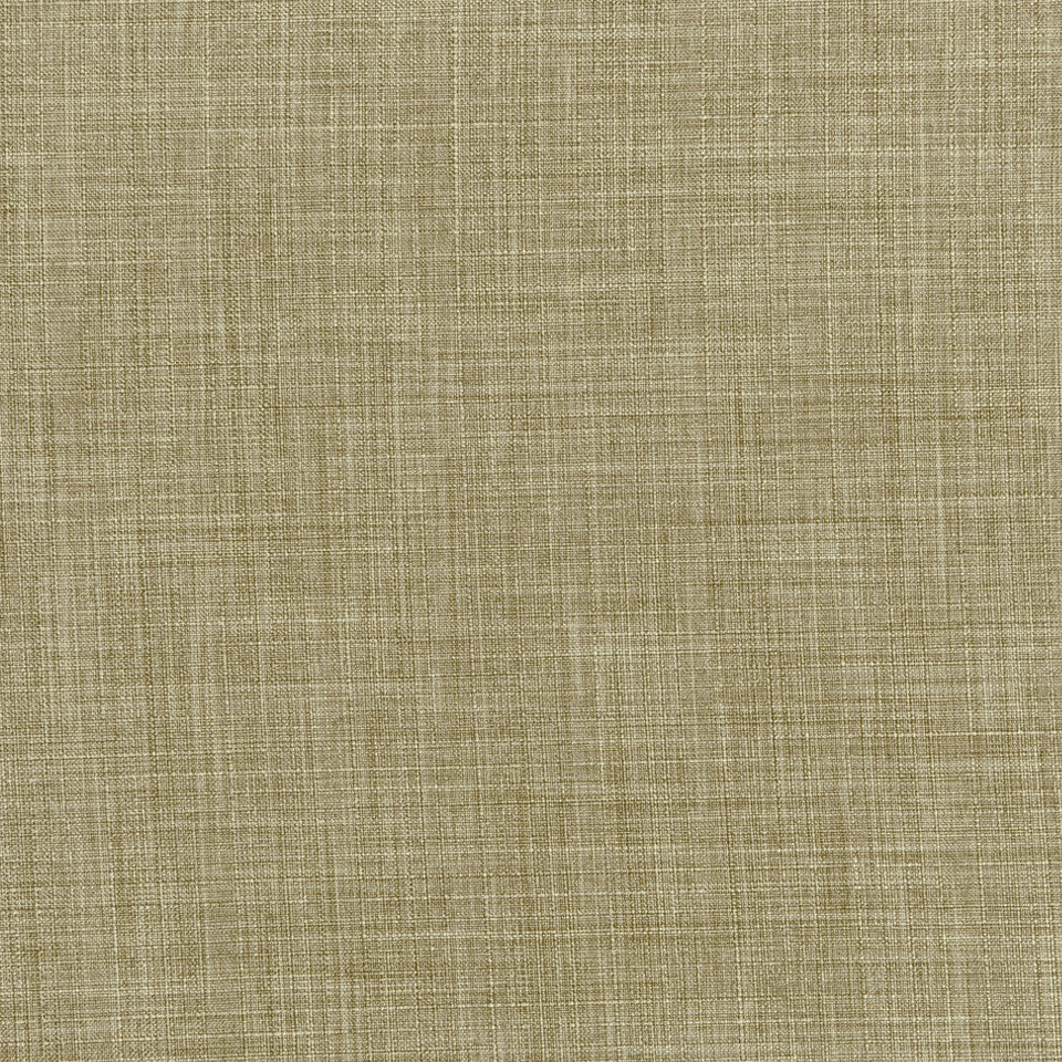 NATURAL TEXTURES Desert Hill Fabric - Toast