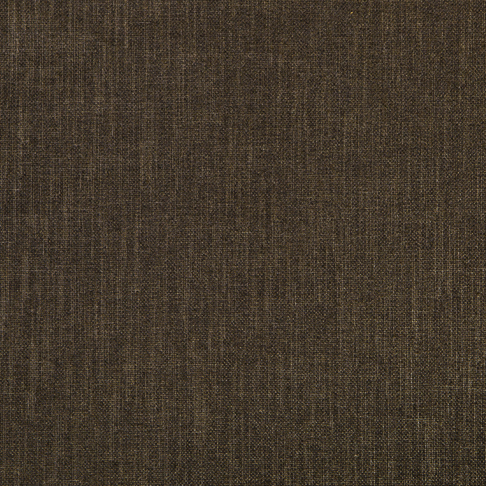 NATURAL TEXTURES Desert Hill Fabric - Mink
