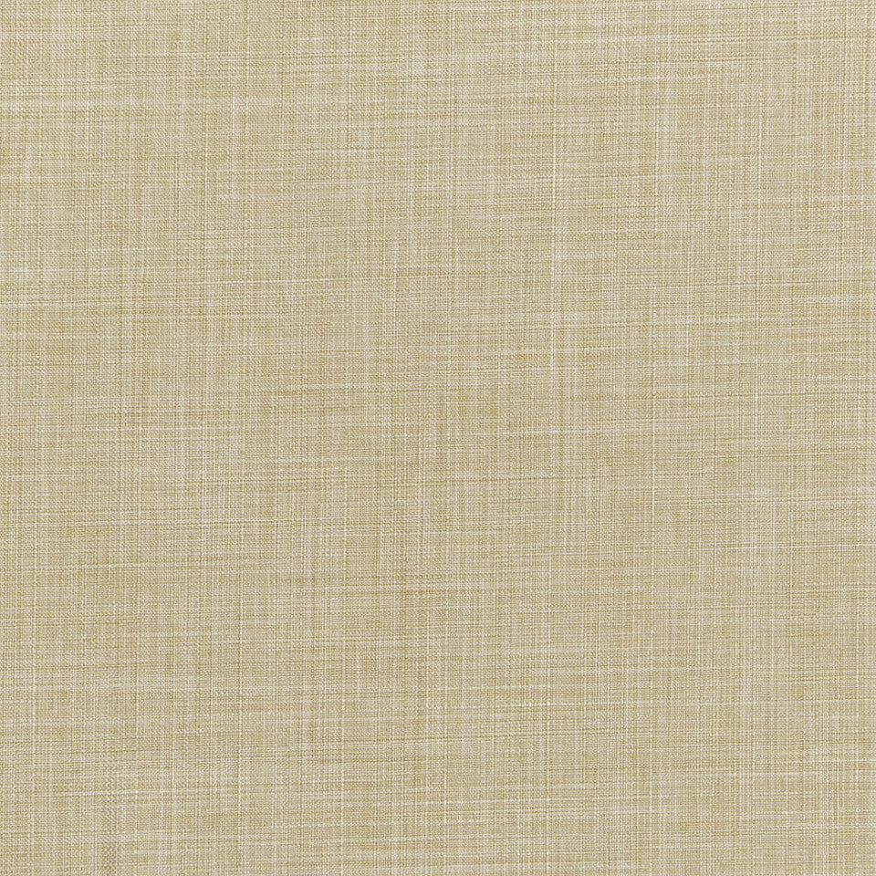 NATURAL TEXTURES Desert Hill Fabric - Beige