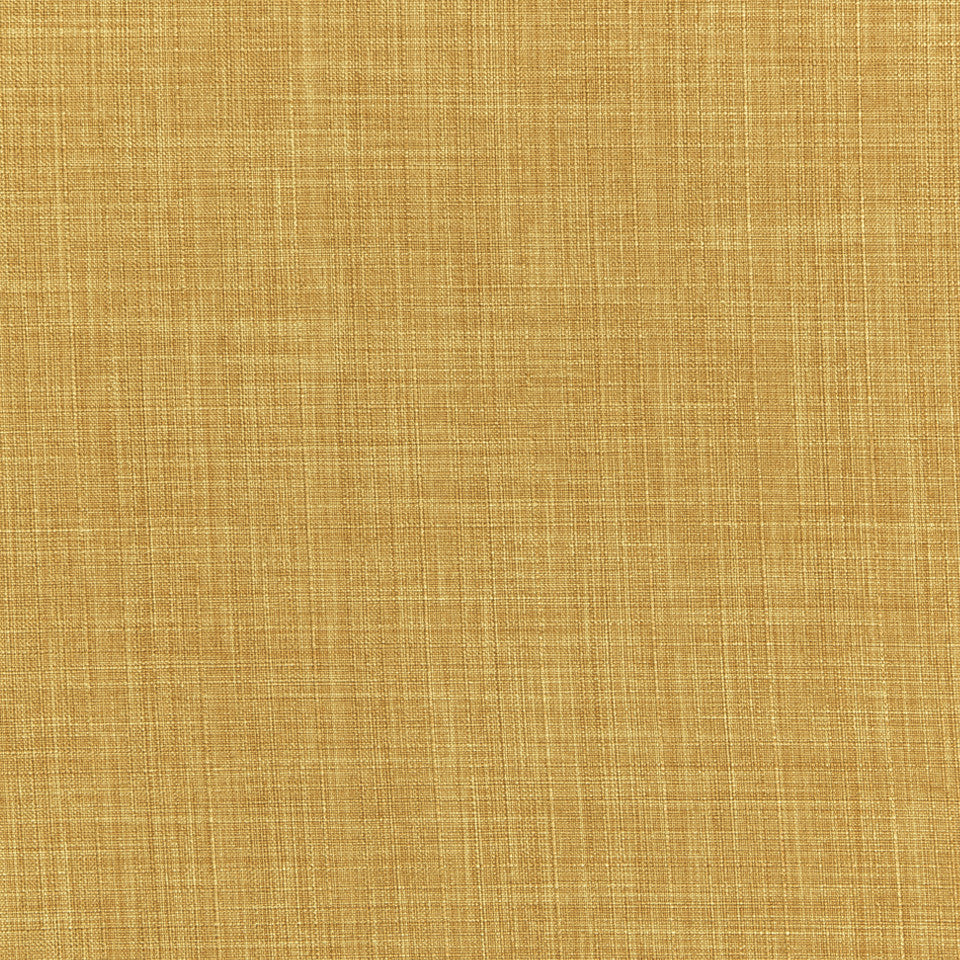 NATURAL TEXTURES Desert Hill Fabric - Sunrise