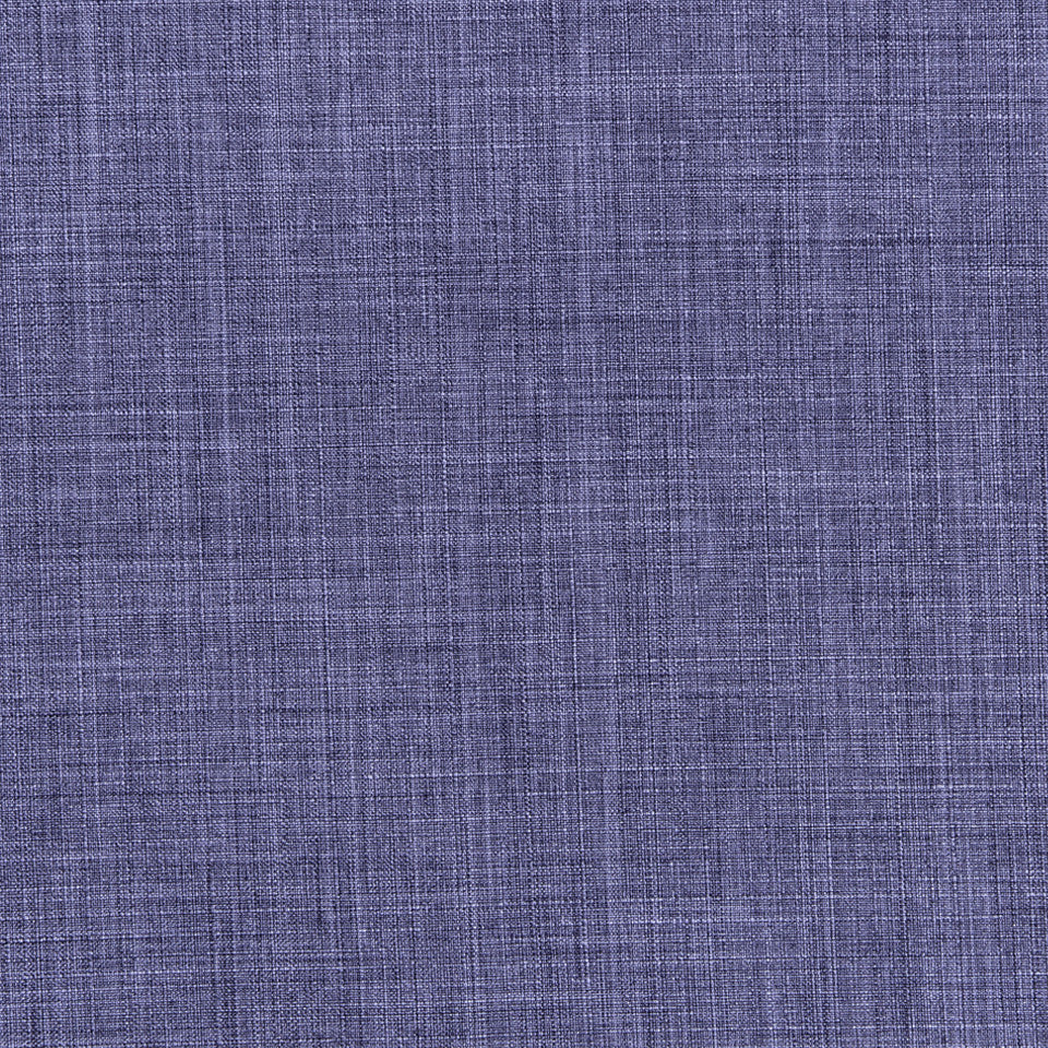 NATURAL TEXTURES Desert Hill Fabric - Cornflower