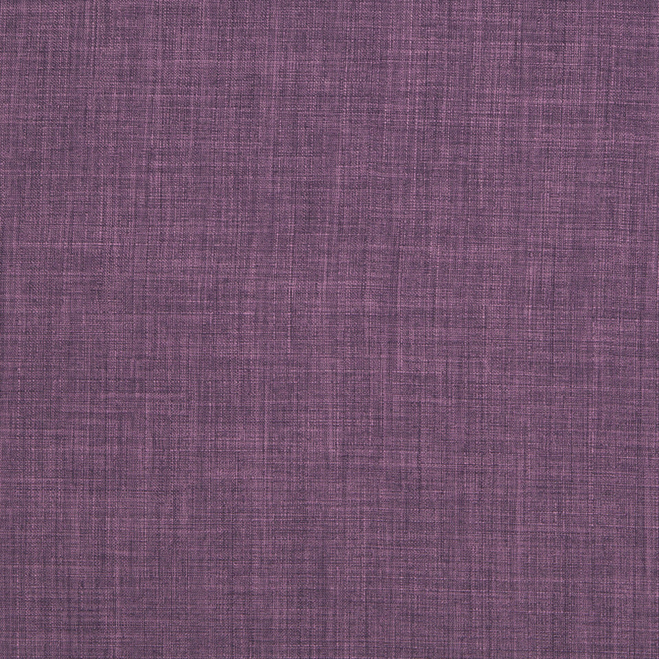 NATURAL TEXTURES Desert Hill Fabric - Berry Crush