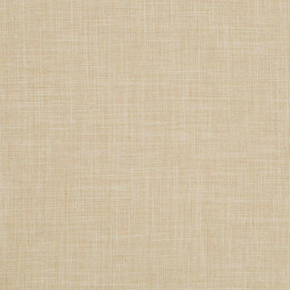 NATURAL TEXTURES Desert Hill Fabric - Grain