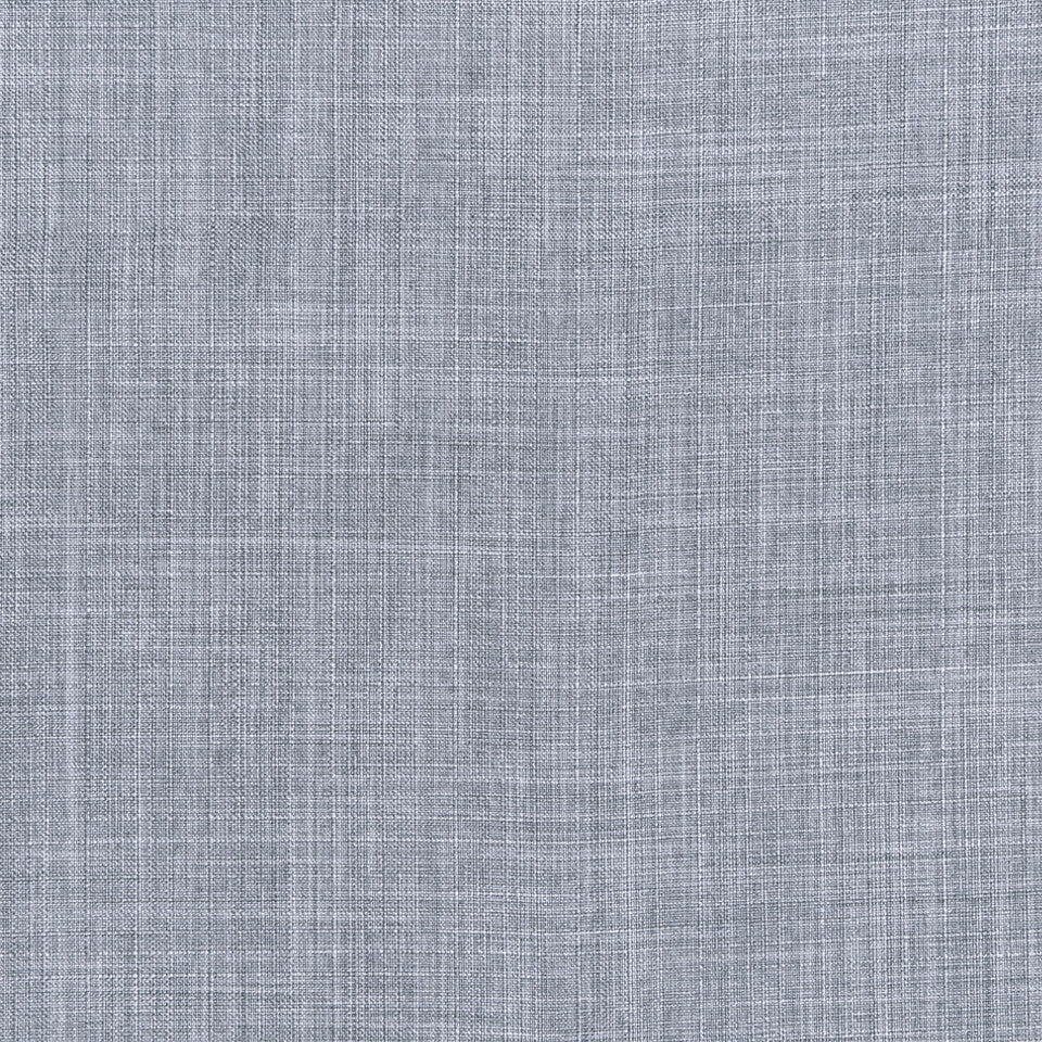 NATURAL TEXTURES Desert Hill Fabric - Mineral
